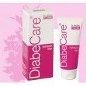 DiabeCare® hidratáló krém 75ml