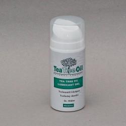 Dr. Müller Teafaolajos sikosító gél 50ml